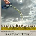 Artkel Hedendaagse fotografie