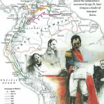 Battles of Bolivar